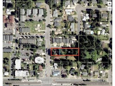 46 NE 148TH Ave, Portland, OR 97230 - MLS#: 19562603