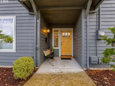 7708 SE 16TH Ave, Portland, OR 97202 - MLS#: 19563152