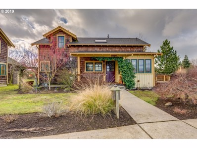 800 W Pond Dr, Fairview, OR 97024 - MLS#: 19563834