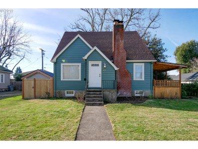 655 Laurel St, Junction City, OR 97448 - MLS#: 19563867