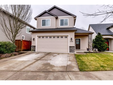 1774 Heath Dr, Eugene, OR 97402 - MLS#: 19564189