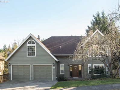 7694 SW Bayberry Dr, Aloha, OR 97007 - MLS#: 19564371