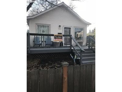 5810 SE Carlton St, Portland, OR 97206 - MLS#: 19564752
