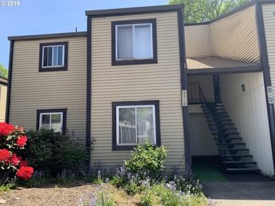 2710 SE 138TH Ave UNIT 44, Portland, OR 97236 - #: 19564962