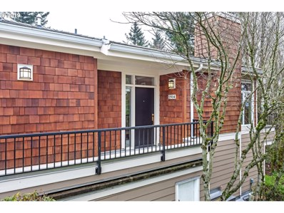 2914 NW Montara Ct, Portland, OR 97229 - MLS#: 19564996