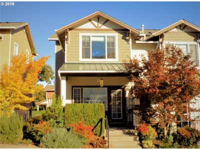 330 NW 116TH Ave UNIT 107, Portland, OR 97229 - MLS#: 19565331