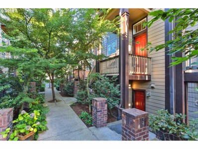 8837 SE 13TH Ave, Portland, OR 97202 - MLS#: 19566527