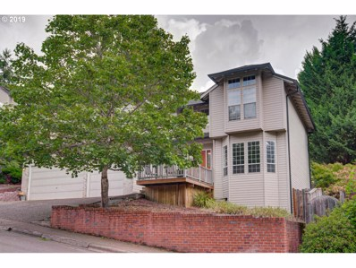 14555 SW Chesterfield Ln, Tigard, OR 97224 - MLS#: 19566680