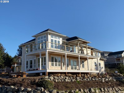 706 SW Bard Rd, Lincoln City, OR 97367 - #: 19567046