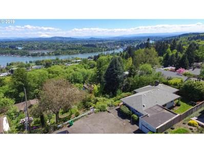 222 SW California St, Portland, OR 97219 - MLS#: 19567536