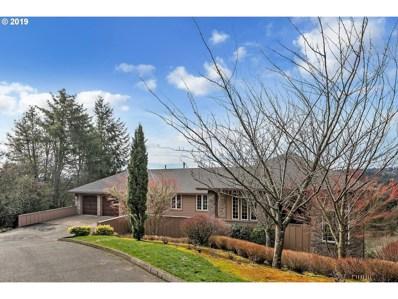 1308 SW Military Rd, Portland, OR 97219 - MLS#: 19567585