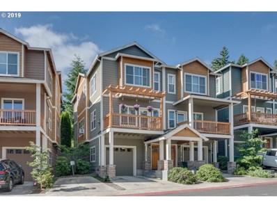 5223 SW Shattuck Rd, Portland, OR 97221 - MLS#: 19567613