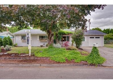 2901 NE 98TH Ave, Vancouver, WA 98662 - MLS#: 19569974