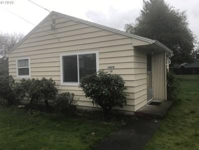 14010 SE Powell Blvd, Portland, OR 97236 - MLS#: 19570208