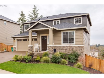 8979 SW 72ND Ave, Portland, OR 97223 - MLS#: 19570858