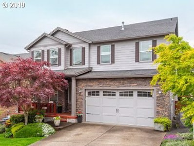 15789 SW Huntwood Pl, Tigard, OR 97224 - MLS#: 19571008
