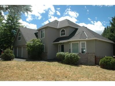 17897 NW Elkcrest Ct, Portland, OR 97229 - MLS#: 19572337