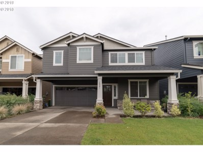16981 NW Madrone St, Portland, OR 97229 - MLS#: 19573671