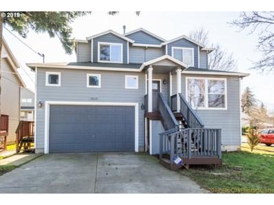10210 SE Reedway St, Portland, OR 97266 - MLS#: 19574201