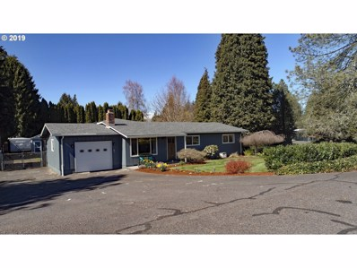 56441 Crest Dr, Warren, OR 97053 - MLS#: 19574539