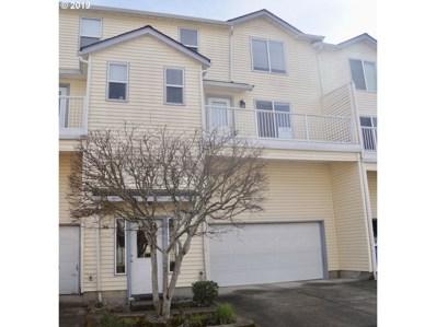1414 Brandt Rd UNIT E35, Vancouver, WA 98661 - MLS#: 19575027