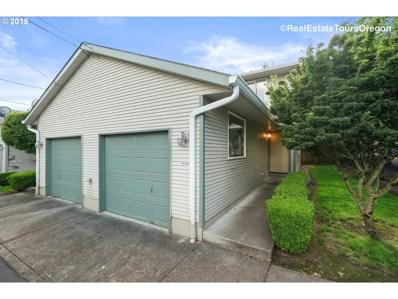 12044 SE Bush St, Portland, OR 97266 - MLS#: 19577097