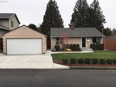 1115 NW 8TH St, Gresham, OR 97030 - MLS#: 19577471