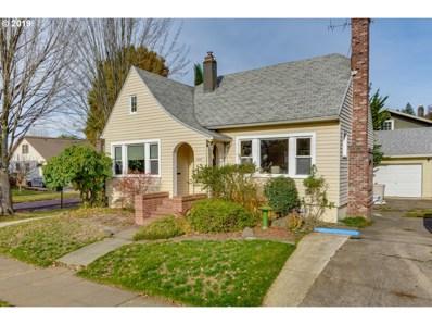 3553 NE Stanton St, Portland, OR 97212 - MLS#: 19577718