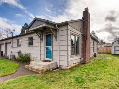 11720 SE Yamhill St, Portland, OR 97216 - MLS#: 19577979