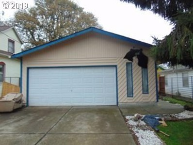 4104 SE 74TH Ave, Portland, OR 97206 - MLS#: 19578394
