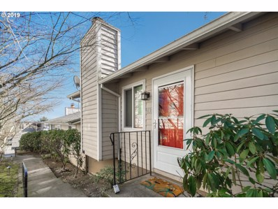 4137 SW View Point Ter, Portland, OR 97239 - MLS#: 19581915