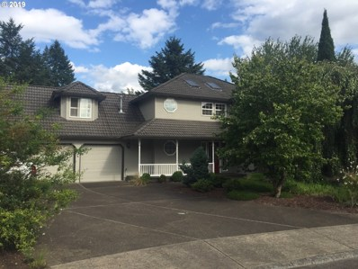Vancouver Wa Homes For Sale Berkshire Hathaway