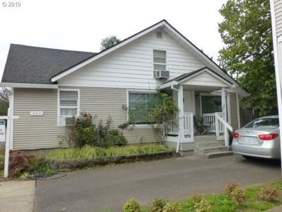 651 SE 148TH Ave UNIT 2, Portland, OR 97233 - MLS#: 19583705