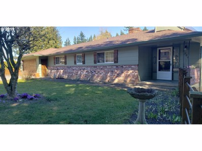 2350 Fifth St, Columbia City, OR 97018 - MLS#: 19584300