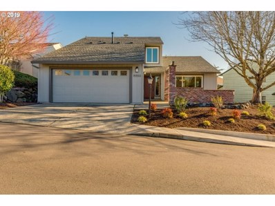 15550 SW 109TH Ave, Tigard, OR 97224 - MLS#: 19586021