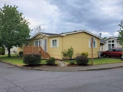 4621 SE 134TH Dr, Portland, OR 97236 - MLS#: 19589550