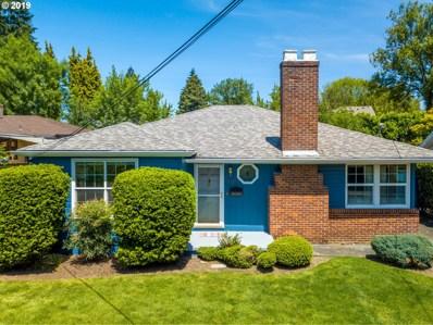 3337 E Burnside St, Portland, OR 97214 - #: 19589562