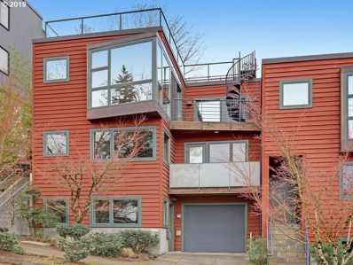 3915 SW View Point Ter, Portland, OR 97239 - MLS#: 19589850