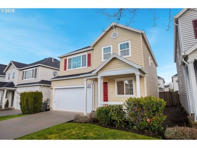 16781 NW Oak Creek Dr, Beaverton, OR 97006 - MLS#: 19590640