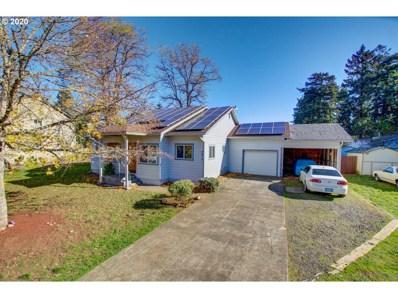 3012 SE 138TH Ave, Portland, OR 97236 - #: 19592471