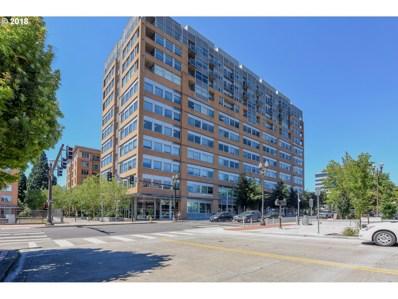 700 Washington St UNIT 1022, Vancouver, WA 98660 - MLS#: 19592829