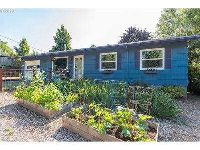 3205 SE 90TH Pl, Portland, OR 97266 - MLS#: 19593708
