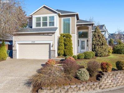 17855 NW Pioneer Rd, Beaverton, OR 97006 - MLS#: 19594237