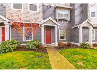 11036 SW Sage Ter, Tigard, OR 97223 - MLS#: 19594325