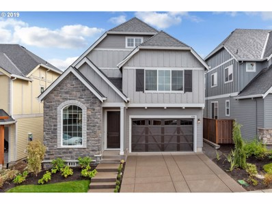 4284 NW Ashbrook Dr, Portland, OR 97229 - MLS#: 19594371