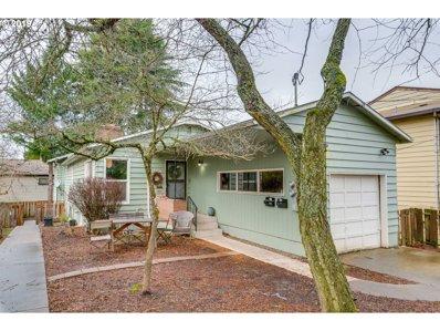 47 SE 61ST Ave, Portland, OR 97215 - MLS#: 19594807