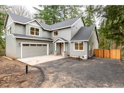 4010 SW Pomona St, Portland, OR 97219 - MLS#: 19595036