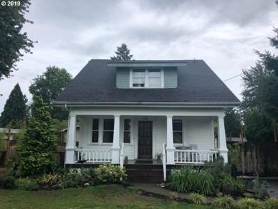 10936 NE Wygant St, Portland, OR 97220 - MLS#: 19595119