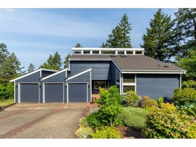 1825 Merritt St, Salem, OR 97302 - MLS#: 19595339