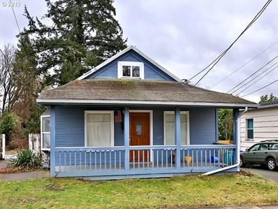 3932 SE Gladstone St, Portland, OR 97202 - MLS#: 19596132